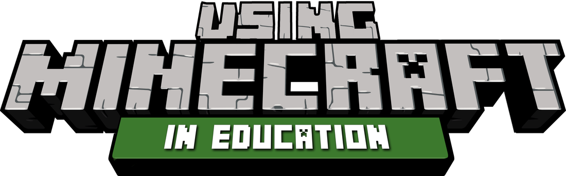 Minecraft In Education Teachwithict