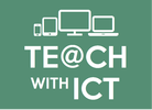 teachwithict
